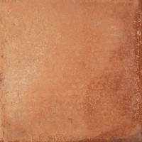 RUSTIC Cotto 33,15x33,15 (bal.= 1,32 m2)                                         ( RST002 )