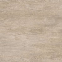COLTER Sand 44,7x44,7 (bal.= 1,4m2) (CTR005)