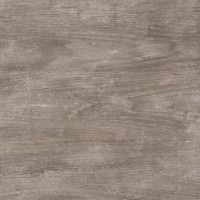 COLTER Noce 44,7x44,7 (bal.= 1,4m2) (CTR006)