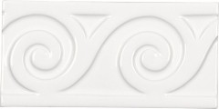 NERI Relieve Mar Blanco Z 7,5x15 (ADP24), 1 kus (ADNE4118)