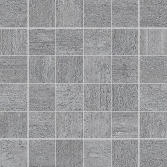 DISTRICT Mosaico Gris 30x30, 1 kus (DIS017)