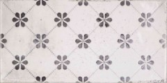 VITA Nebbia Decor Mix 10x20 obklad (bal=1m2) (21044)
